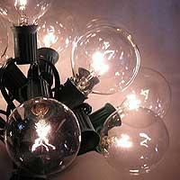 Custom Holiday Lighting Arizona