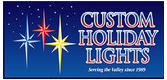 Customholidaylights.com