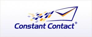 constant-contact-logo